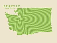 Seattle Circular
