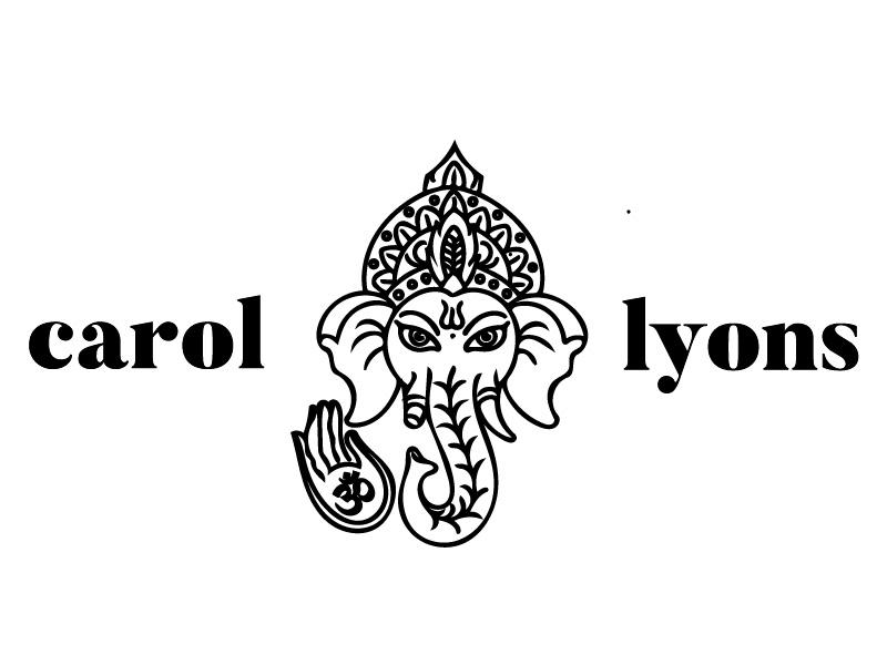 Font Work illustraition typography type logo font
