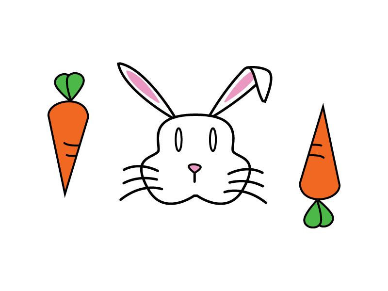 Rabbitnotguinepig