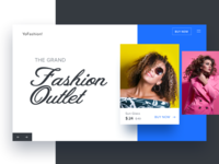 First Fold - The Grand Fashion Outlet