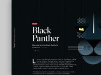 Blackpanther big