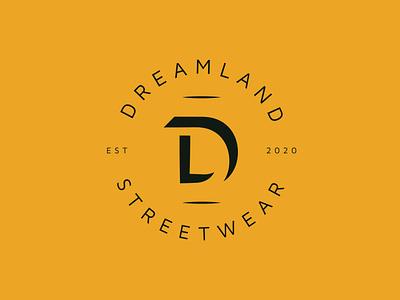 Monogram Logo brand identity logo design illustration monogram logo design logo
