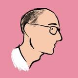 Roi Weinberg