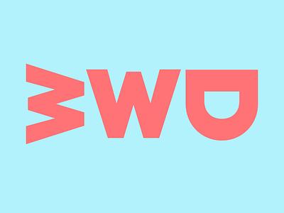 What we do | Logo graphic design logo design