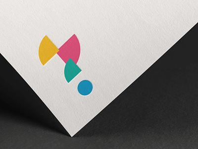 Frågvist | Logo mark |Mockup mockup branding logo graphic design design