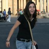 Silvia Venditti