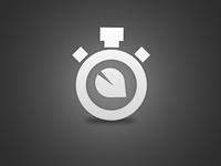 Initial App Icon Concept