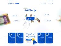 ClickFex.com