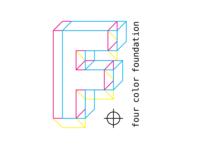 Four Color Foundation