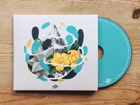 The Eternal Son - CD