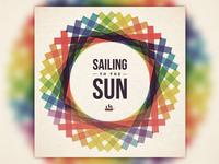 Sailing To The Sun Mix