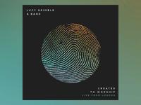 Lucy Grimble album art