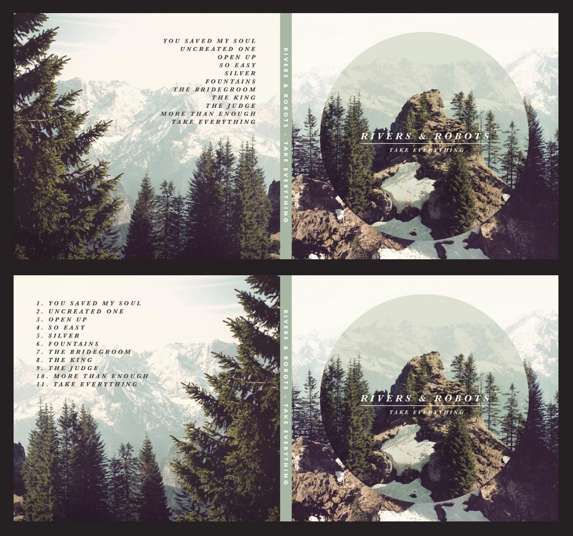 Albumart