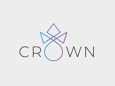 Crown Logo Logotype logoroom logosai logodesinger logomaker logoplace logonew logotipo logoinspiration logodesigns logoinspirations logodesigner crownlogos crown logo crownlogo crown logomark logodesign logotype logos logo