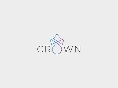 Crown Logo logotype logomarca logoroom logosai logodesinger logomaker logoplace logonew logotipo logoinspiration logodesigns logoinspirations logodesigner logomark crownlogo logodesign logotype logos logo crown logo crown