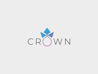 Crown Logo logotype logomarca logoroom logosai logodesinger logomaker logoplace logonew logotipo logoinspiration logodesigns logoinspirations logodesigner crown logo logotype logos logomark logodesign logo crownlogo crown