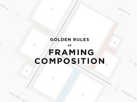 Ultimate guide to hanging your poster/framed prints