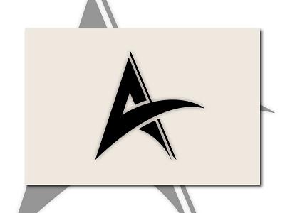 Airplane branding agency branding design typo logomaker logotype logos website mockups logo mockups airplane logo instagram illustrator branding vector logo illustration design