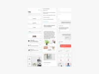 iOS Design System – Mobile SDK
