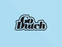 Godutch