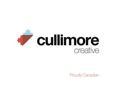 Happy Canada Day identity iconography graphic branding cullimore craig cullimore vancouver symbol vector graphic design icon illustration logo design