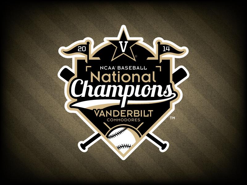 Vanderbilt Baseball VandyBaseball  Twitter