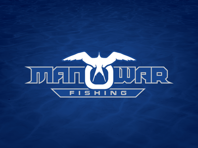 Man O War Fishing fishing manowar