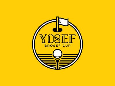 Yosef Brosef Cup 2018