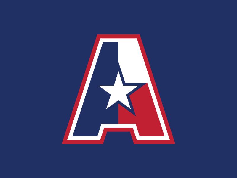 Austin Texas texas star logo austin texas austin