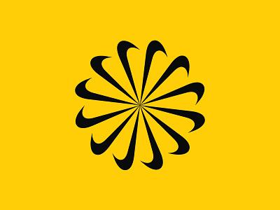 Nike Swoosh design vector sports logo swoosh nike