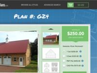 Plan#: G24