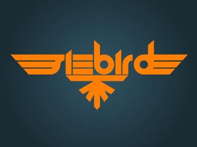 Wings logo wings