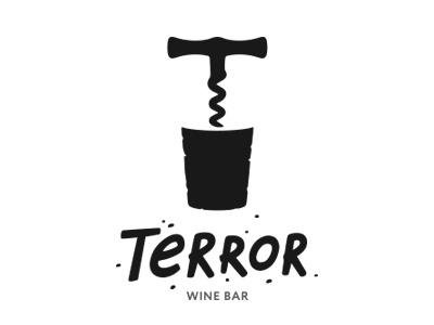 Terror bar wine bar wine terror