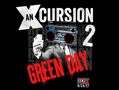 Xcursion2greenday2017 800