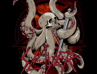 Xcursion9 Slayer
