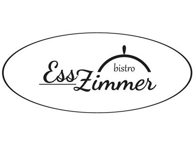 Logo Bistro design logo