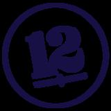 12 Line Studio