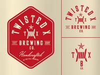 Beer & Branding Vol. 4