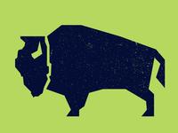 The Illinois Bison