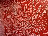 Bud mural 1920 02 dribbble