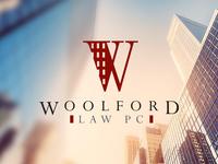 Construction Law Firm Logo law legal logo