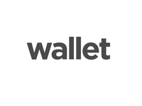 NerdWallet Kerning
