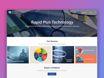 rapidplustechnology