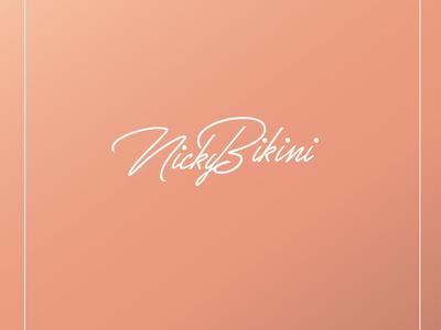 Nicky Bikini