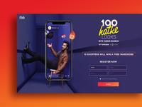 Fbb_100 hatke Looks