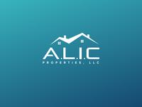 A.L.I.C Properties LLC