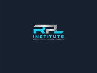 RPL Institute