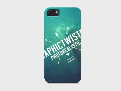 iPhone 5 Cover PSD psd template mockup cover apple iphone
