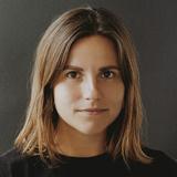 Sasha Lebedeva