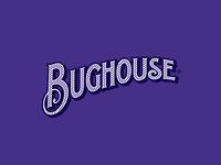 Bughouse Logo